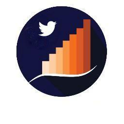 sftw-twitter